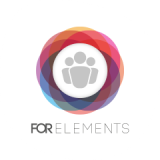 For Elements