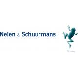Nelen & Schuurmans B.V.
