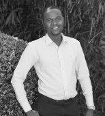 Kennedy Jackson Malunga