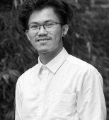 Kornkham Sengsawan (Sai Kwan Kham)