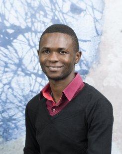 Raymond Tumuhaire