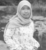 Maulina Indriyani