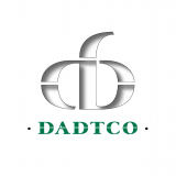 DADTCO