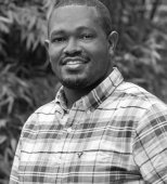 Andrew Ndai