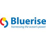 Bluerise B.V.