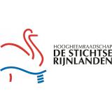 Hoogheemraadschap De Stichtse Rijnlanden
