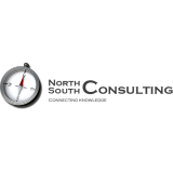 North South Consulting