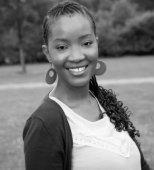 Chanda Mwale