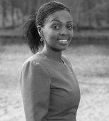 Ndutiye Diane Munezero