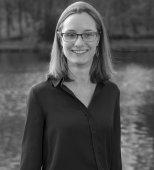 Selma van der Haar