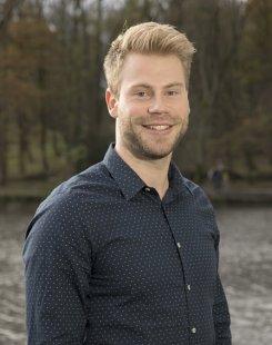 Jelmer Boersma