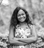 Nancy Kululanga Gondwe