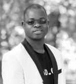 Ilyasse Kabore