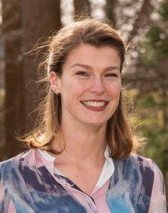 Ileen Wilke