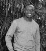 Stephen Mwape