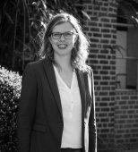 Suzan van der Wilt