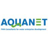 Aquanet BV.png