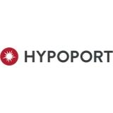 Hypoport B.V.