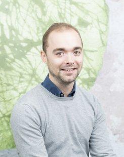 Laurens Kuipers