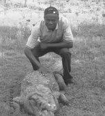Richard Kofi Appoh