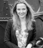 Anna-Marthe Sessink