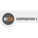 ICCO.png