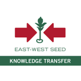 East-West_Seed-KT.png