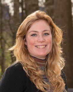 Anke Verheij