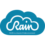 RAIN-logo-petrol-white-with-payoff-CMYK.PNG