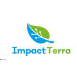 Impact Terra
