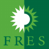 FRES.png