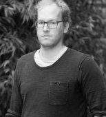 Mark van der Boon