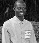 Gideon Masedi Lomoko