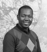 Paul Nyauma Onserio