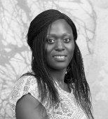 Emmy Amagove Mugasia