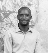 James Mbewe