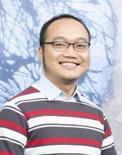 Thi Van Le Khoa