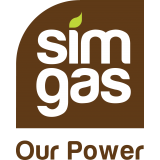 Simgas-logo_rgb_without_background.png
