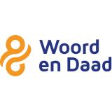 Woord-en-Daad.png